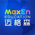 广州新东方迈格森国际教育