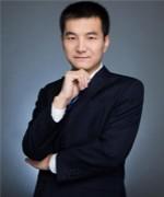 济南学大教育-郝振国