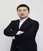 深圳言道口才-张晟坤