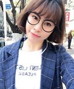 深圳普诺瑜伽-杨璐