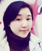 湖南学成国际教育-郭红玲
