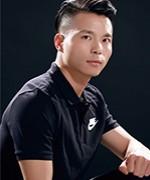湖南梦想青成国际健身学院-李实