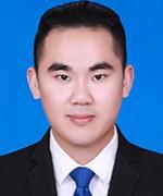 南京大智会计-姜老师