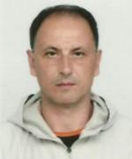 北京哈林秀王篮球训练营-内纳德 · 斯帕索耶维奇
