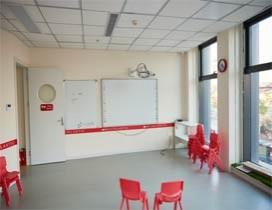杭州学乐儿童英语照片