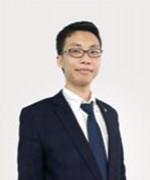 广州酷码编程-洛洛老师