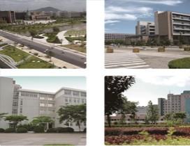 杭州华筑教育照片