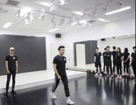 亚洲模特协会中国委员会照片
