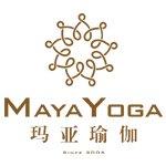 成都MAYA国际瑜伽学院