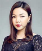 厦门蒙妮坦美容学校-高级讲师 袁晓娟老师