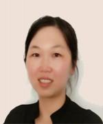 北京大嘴豆豆青少儿英语-Karen老师