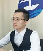 南昌一工教育-刘申光老师