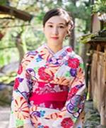 苏州时代日语-张老师