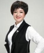 杭州圣玛丁时装设计学校-姚鸿雁