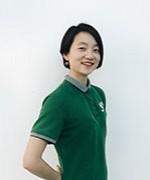 深圳乐融儿童之家-Shell