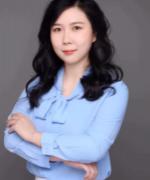 天津新东方学校-郭静