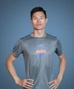 上海全力以赴篮球学院-黄波