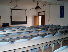 成都电大联创教育学院照片