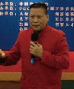 广州红日人力资源学校-熊坚