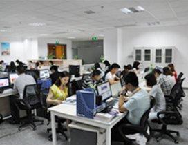 重庆本道教育照片