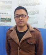 杭州掌学教育-傅老师
