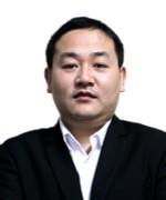 深圳理臣教育 -邓老师