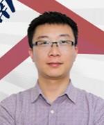 广州建工教育-宿吉南
