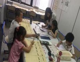 上海寅午学堂照片