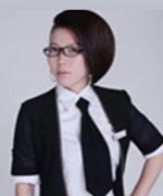 北京卓尚化妆学校-李利