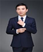 武汉高昇教育-江老师