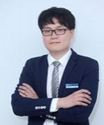 深圳优学1对3 -许晨晨