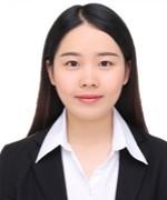 合肥津桥国际教育-何秦钰