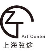 上海孜途教育-张老师-工业设计