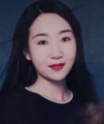 石家庄清韵美术培训学校-陈筱夕