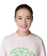 广州瑜曼伊人舞蹈培训-陶子导师