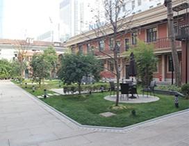 上海壹学教育照片
