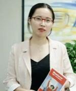 杭州美数乐儿童创艺思维中心-Sunny