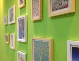 风富的照片墙