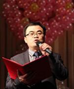 蔡永峰老师