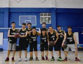 北京格瑞思国际高中照片