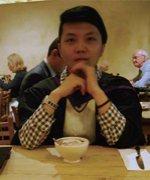 上海ACG国际艺术教育-DENG