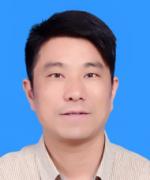 上海旭日教育-侯永春(金牌教师)