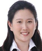 杭州跨考考研-靳姝