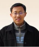 合肥太奇MBA-徐剑平
