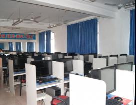 天津行知教育 照片