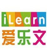 天津爱乐文国际教育-李老师