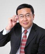深圳瀚思心理学院 -杨凤池