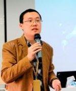 上海AAA国际语言中心-Eric老师