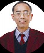 上海精锐教育-范耀祖