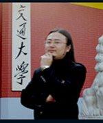 上海交大南洋学院-刘亚明